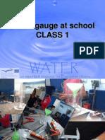 A Rain Gauge at School.ppt Photos