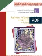 2012Salmos
