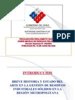 11_Presentación Secretaria Regional Ministerial de Salud (1)
