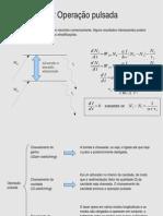FF225-5-Operacao pulsada