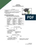 Study Smart Chapter 3 f5