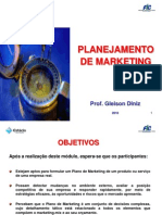 MAT2 to de Marketing Slides