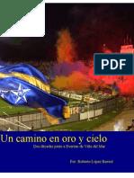 promo code 3a8fa ab76c Historia Sudamericana en La Copa Del Mundo