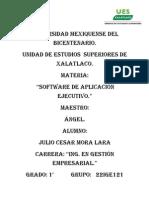 Universidad Mexiquense Del 123