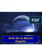 artedelanuevaespaa-101121170734-phpapp01