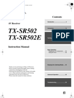 TX-SR502_En_