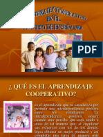 Tecnicas de Aprendizaje Cooperativo 1197856996134970 5