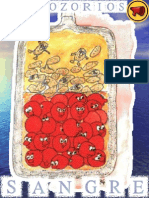 Protozoarios Sangre
