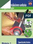 Manual de albañilería: Las instalaciones sanitarias de la casa - photo#35