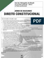 Direito_Constitucional_2010.2