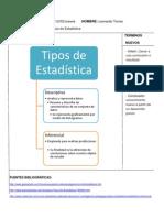 tipos_de_estadisitca[1]