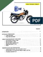 BPP GL MAX
