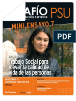 07 PSU Historia m2
