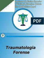 aula02_traumatologia