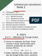 Aula 8-EDO_'s-Parte3