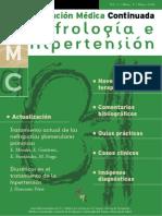 Libro Nefrologia e Hi Per Tension