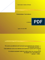 orientaciones_curriculares