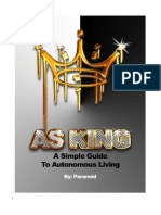 AsKing Free Download