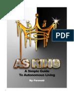 AsKing Free Download