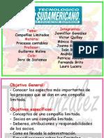 _Compañias