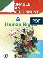 Book Five SHD and Human Rights Interactive