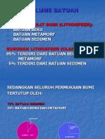 4055_Sedimen1c