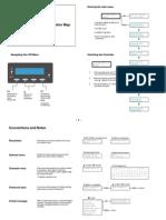 ESDS LCD Navigation Map v2.1
