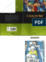 A song for Ben