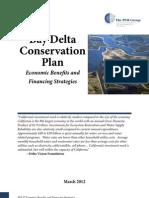BDCP Financing Paper 3-7
