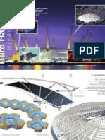 Stadia Sports Flyer