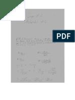 Actividad Grupal Nº6 Transformación de Coordenadas y Jacobiano