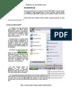 tutorialdeword2007aulaclic-1
