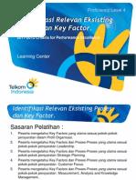 5c1- Identifikasi Proses Dan Key Factor