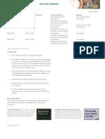 Seagate HDD-12.03