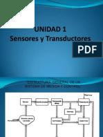Sensores de Temperatura_unidad 1