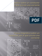 electromagnetismofinalpresentacion