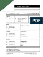 MELJUN_CORTES_Databased Revisiion Advance Database
