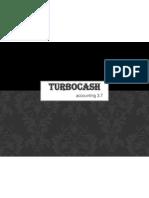 Turbocash PPT