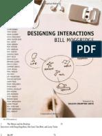 Designing Interactions 2