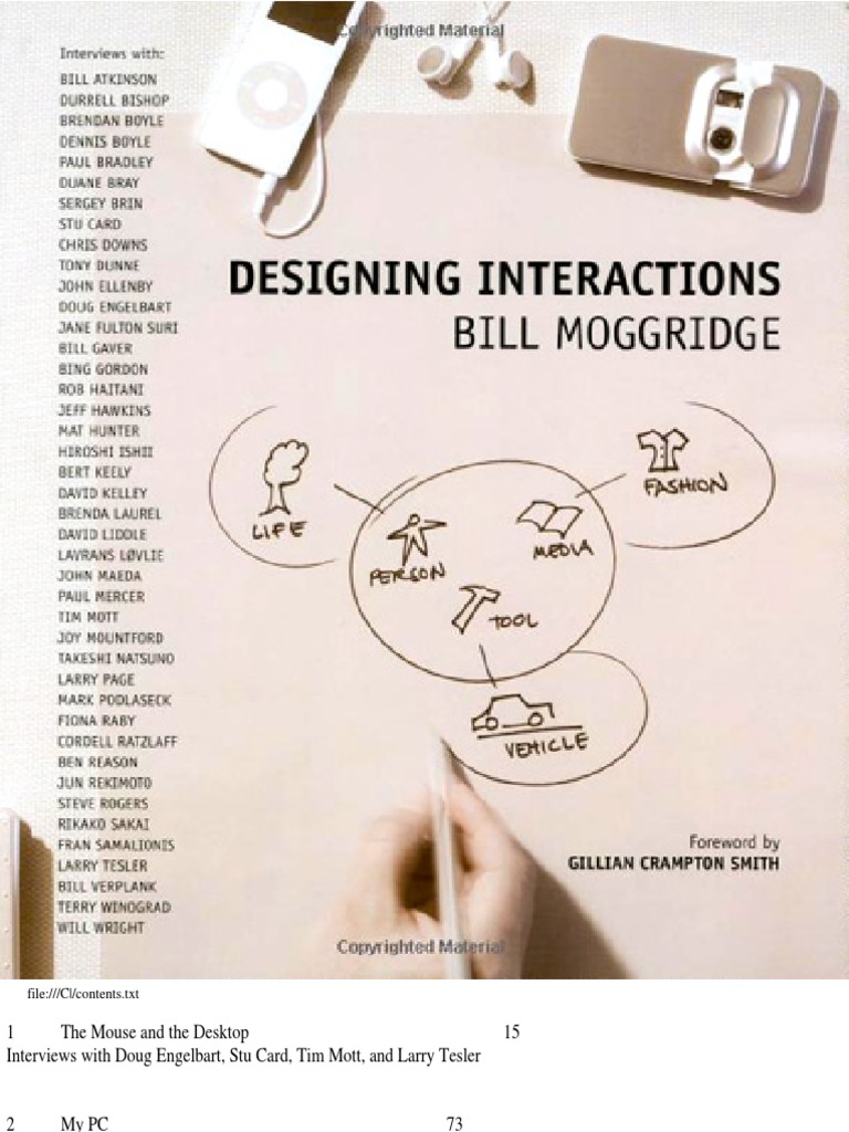 Designing Interactions 2 Icon Computing Graphical User Interfaces Mossberg 702 Exploded Diagram