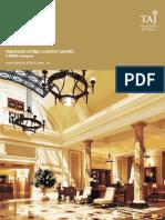 Annual Report 2009 10