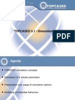 TPC-5 1 0-ModelSimulation