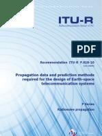 R-REC-P.618-10-200910-I!!PDF-E