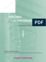 44803_PricingPriceless