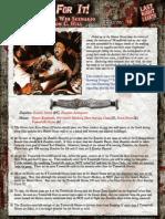PDF LNOE Web Scenario RunForIt