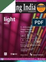 Lighting India_Jan-Feb 2012