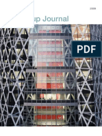 Arup Journal 2-2009