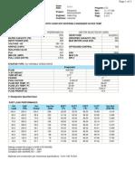 Partload Chiller Report Panasonic)