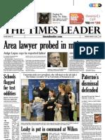 Times Leader 03-13-2012