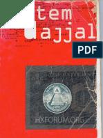 Sistem Dajjal / Dajjal the AntiChrist - Ahmad Thomson